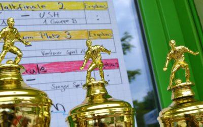 Puerto Cup geht in die 7. Runde
