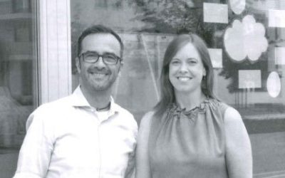 Interview zur Projekt Messestadt Riem