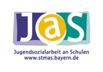 JAS: Jugendsozialarbeit an Schulen. www.stmas.bayern.de