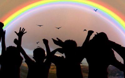 LGBTQI* in der Jugendhilfe –Es funktioniert!