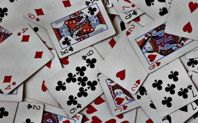 Mehr über Glücksspielsucht