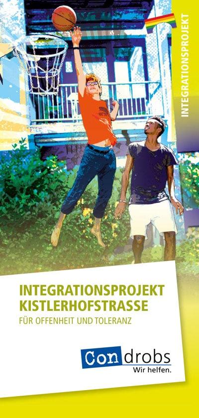 Integration Kistlerhofstr