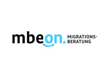 Gefördert durch das MBQ Münchner Beschäfitgungs- und Qualifizierungsprogramm. Landeshaupstadt München Referat für Arbeit und Wirtschaft