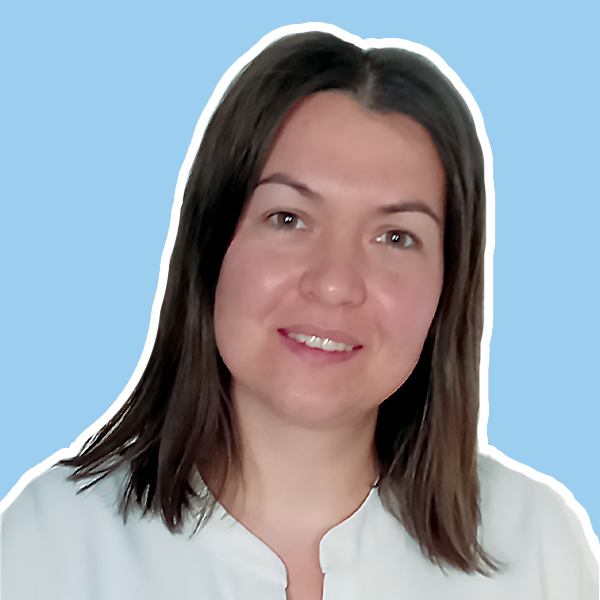 Stefanie Uhl